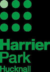 Harrier Park
