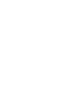 Harrier Park; Business Park in Hucknall